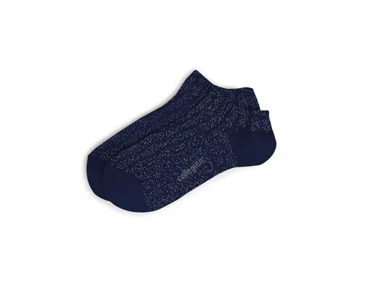 COLLEGIEN Caroline socks